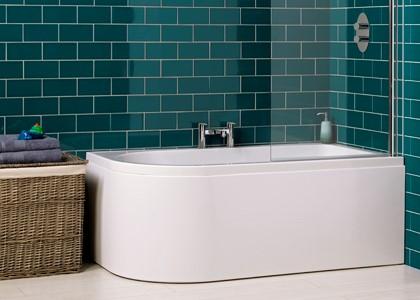 Bath Range